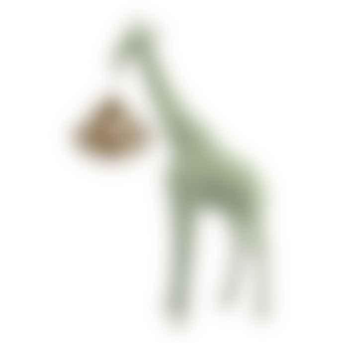 Qeeboo Giraffe In Love Lamp XS (6 variants)