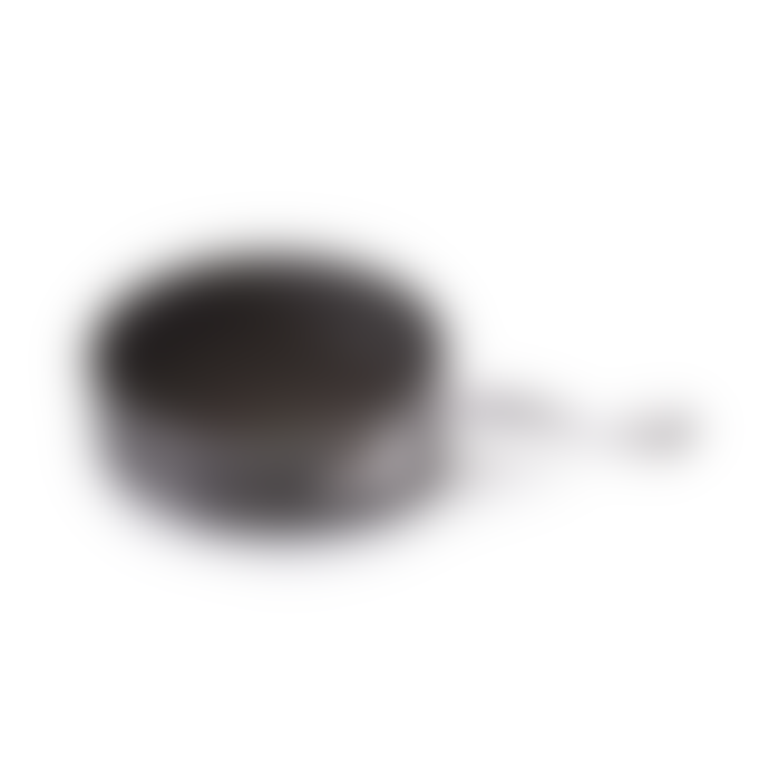 Mauviel 1830 Sautepan M'stone 3 - Diam. 28 Cm