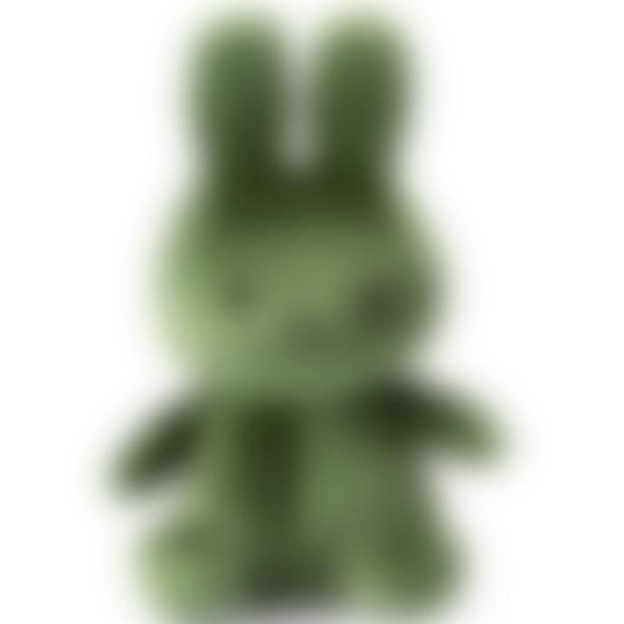 Miffy 23cm Velvet Miffy 6 Variant