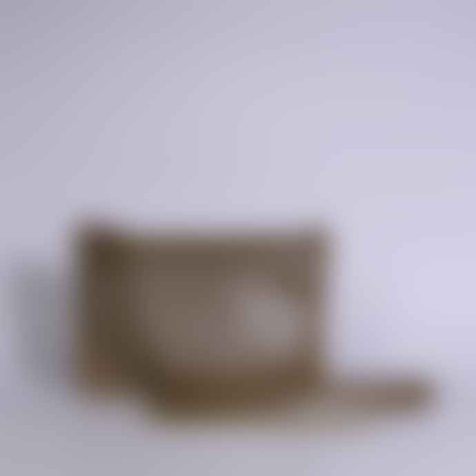 Craie Stencil Astro Taupe Bag