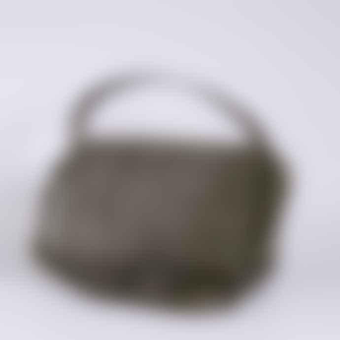 Craie Caribou Standard Stud Bag