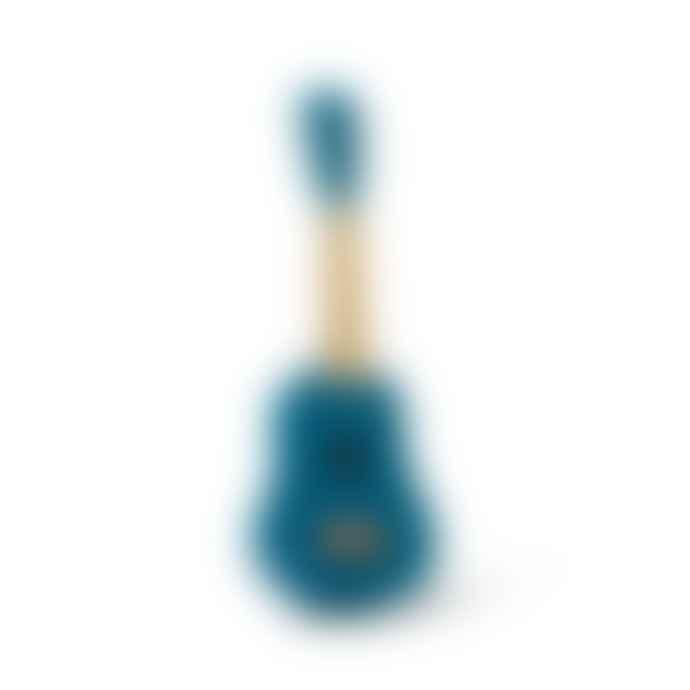 Kids Concept Blue Kids Guitar