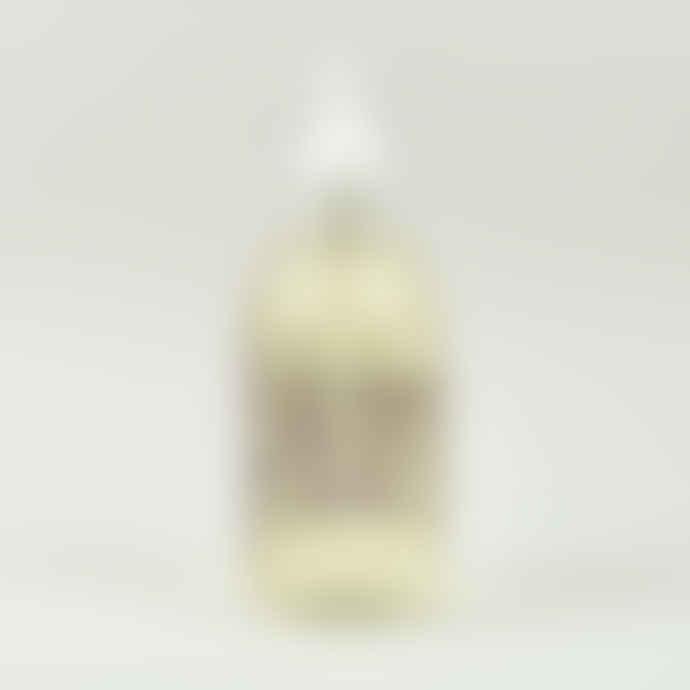 Compagnie De Provence Savon Liquid Soap Marseille 495ml Lavande