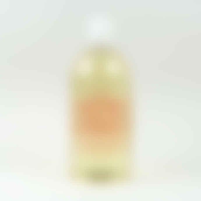 Compagnie De Provence 1 Litre Refill Bottle - Pamplemousse Liquid Soap