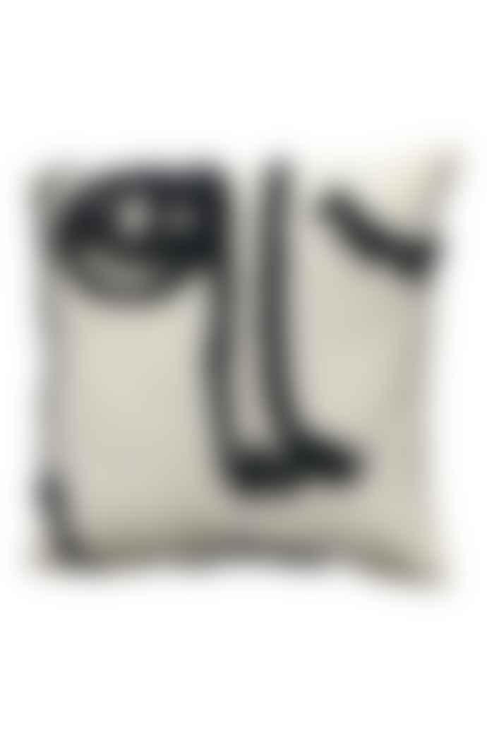 Maitri Face Cushion 50 X 50