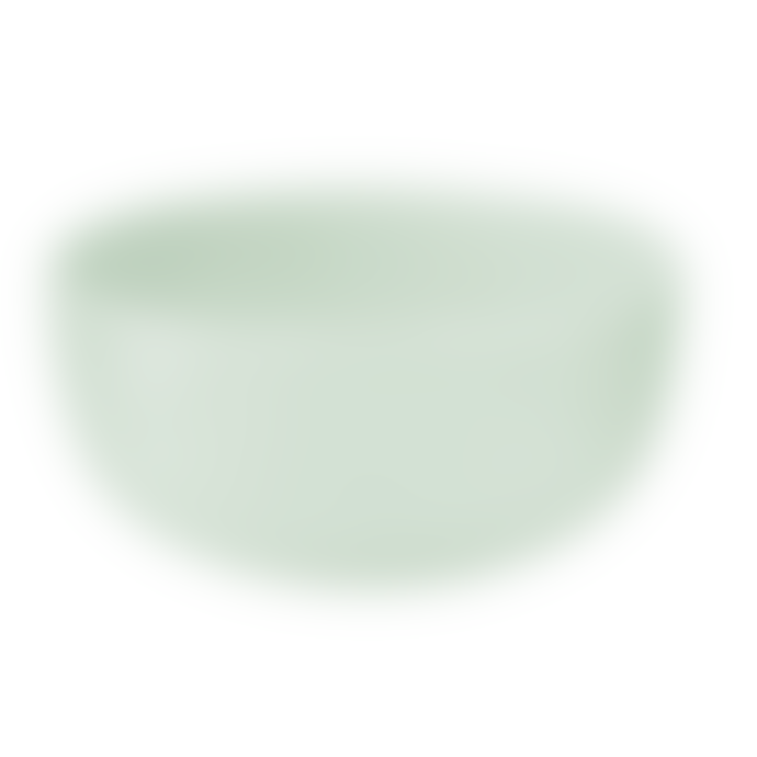 Portmeirion Choices Bowl 5.75 Inch Green