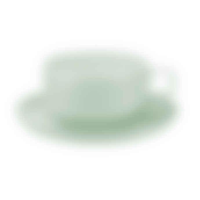 Portmeirion Choices Cup & Saucer 9oz