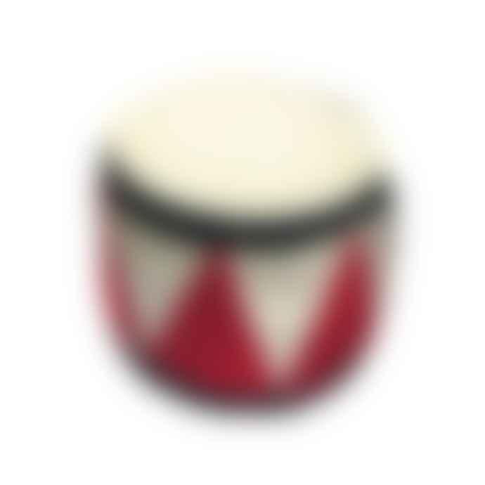 Gamcha Drum