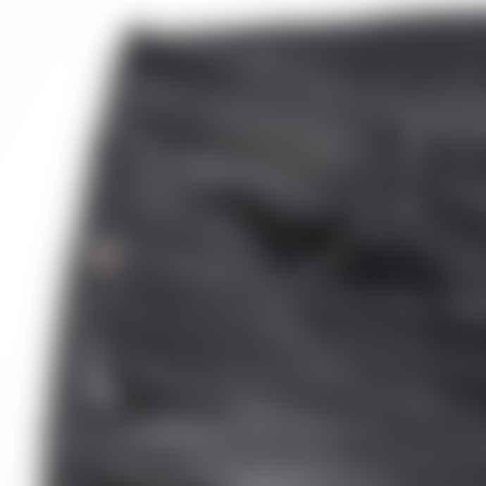 Blue de Genes Repi Cana Jeans Black