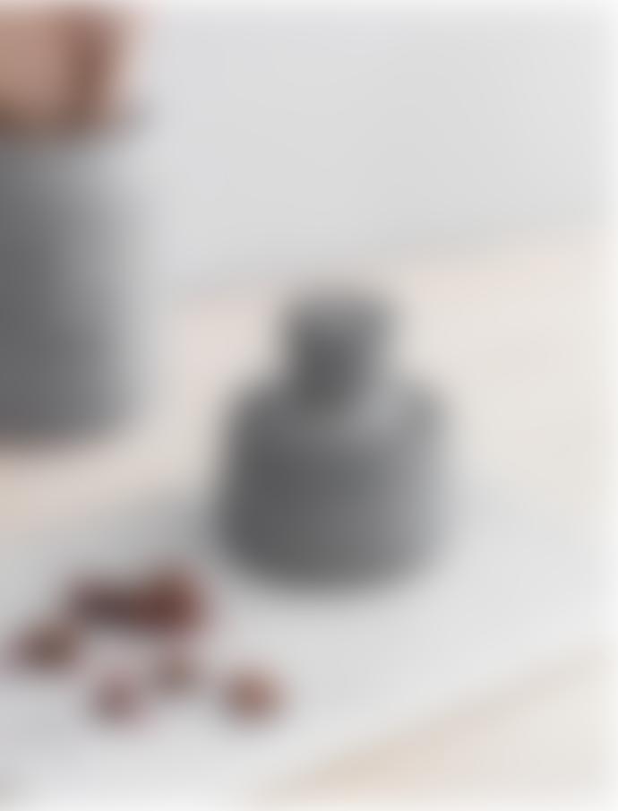 Madeleine & Gustave Granite seed mortar