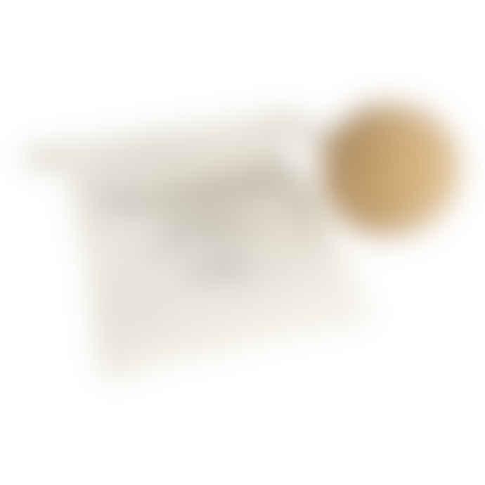 LIGA Cork Massage Ball