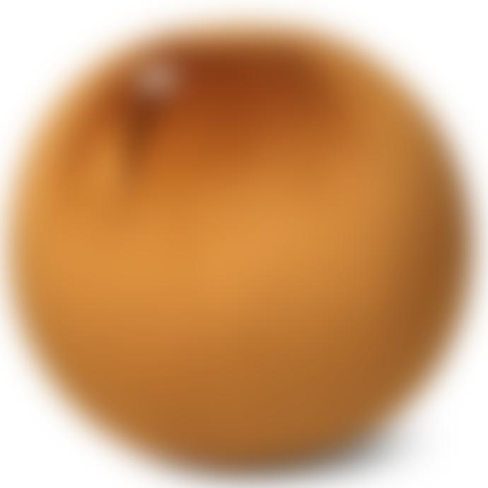 VLUV Velvet Varm Seating Ball