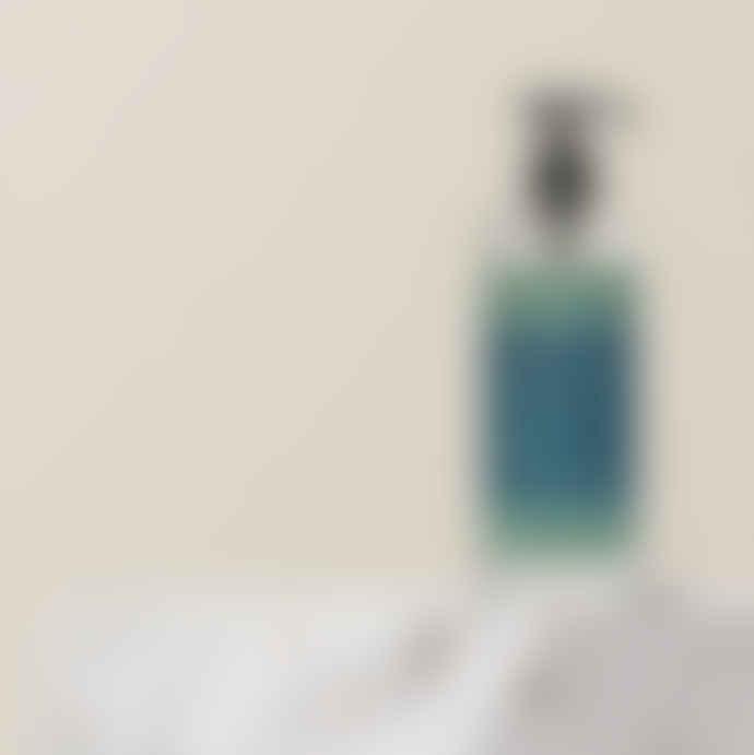 Puritx Hand Sanitiser Lavender Mandarin Jasmine