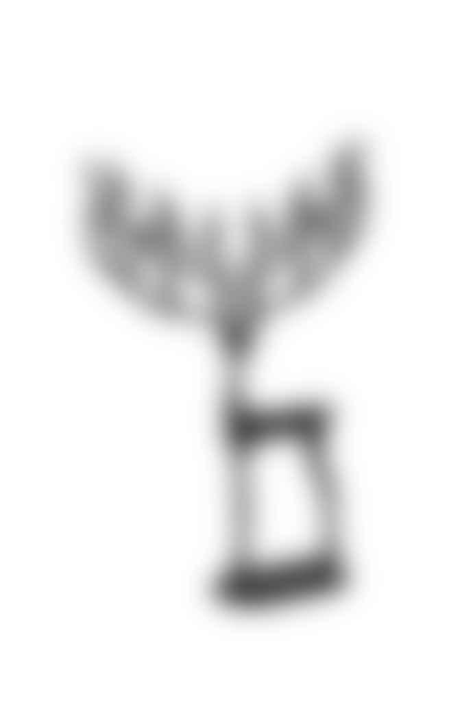 Wikholm Form Royal Red Deer Black