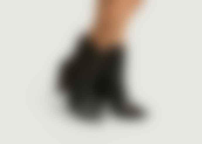 Essentiel Antwerp Western Boots