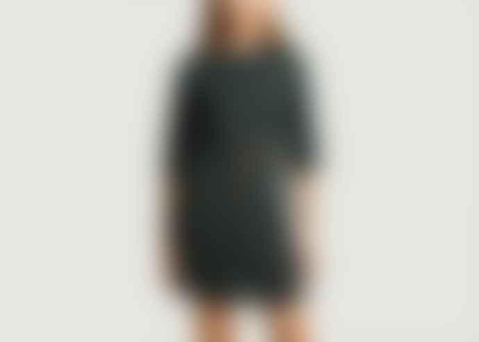 Sessun Selina Dress