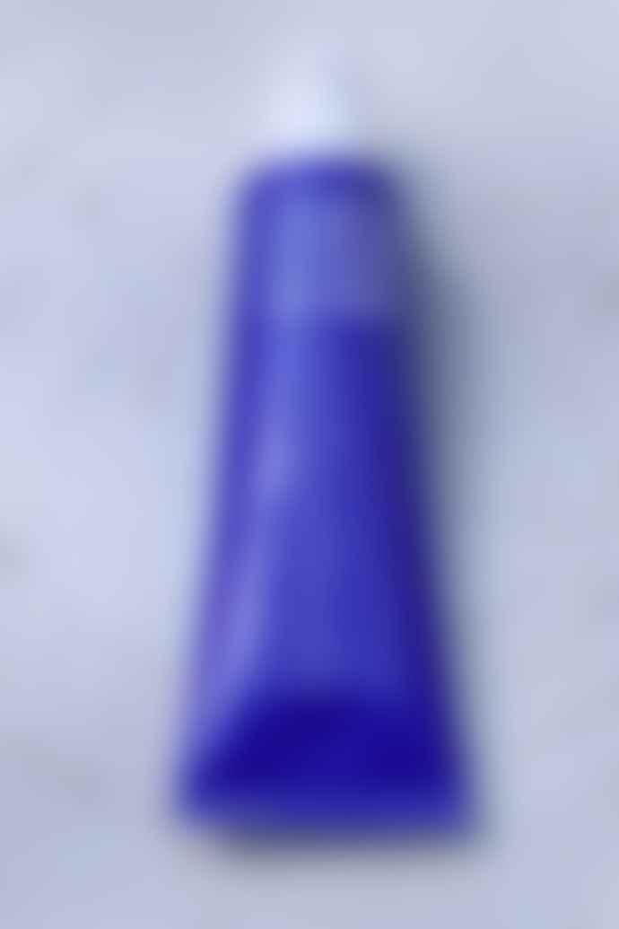 Compagnie De Provence 30 Ml Hand Cream