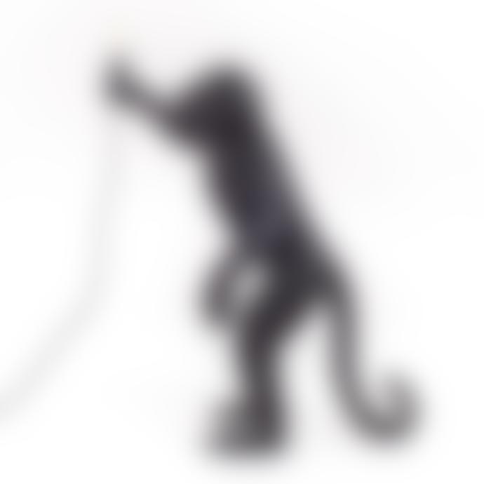 Seletti Monkey Lamp - Set of 2