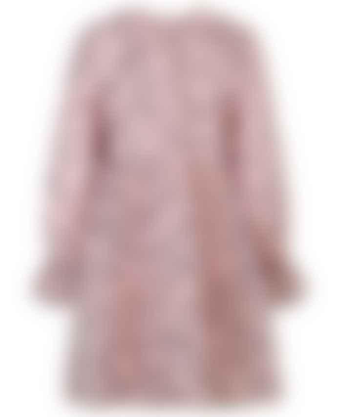 Stine Goya Ivana Meadow Dress
