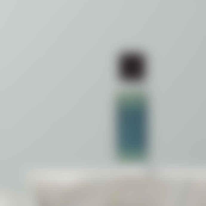 Puritx Set of 3 Hand Sanitisers: Lavender, Mandarin, Jasmine / Lemongrass, Basil, Patchouli / Geranium, Lime, Peppermint