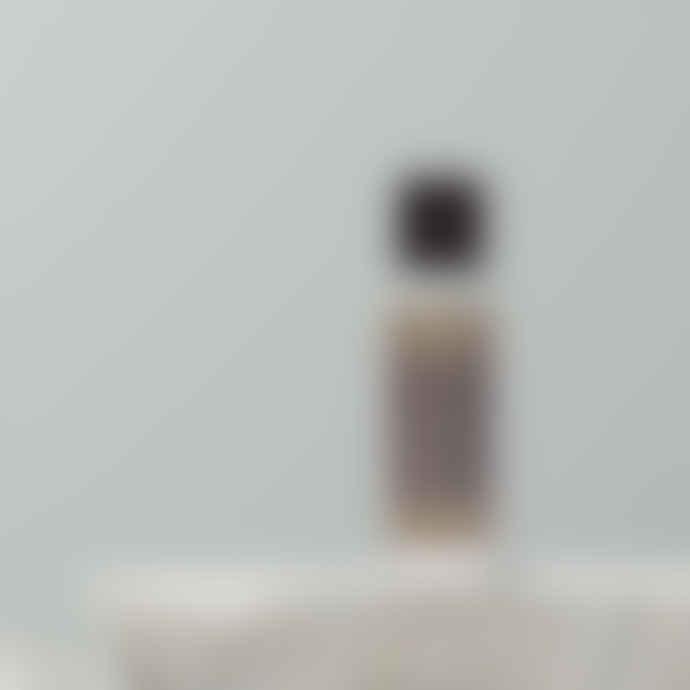 Puritx Set of 3 Hand Sanitisers: Manuka, Cedar, Grapefruit / Bergamot, Vetiver, Black Pepper / Just Aloe Vera