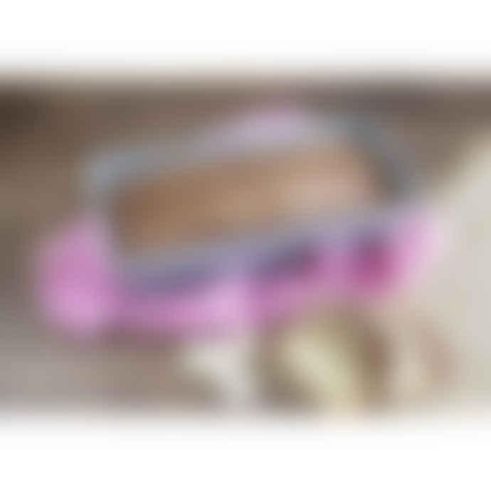 Städter 24cm We Love Baking Loaf Pan