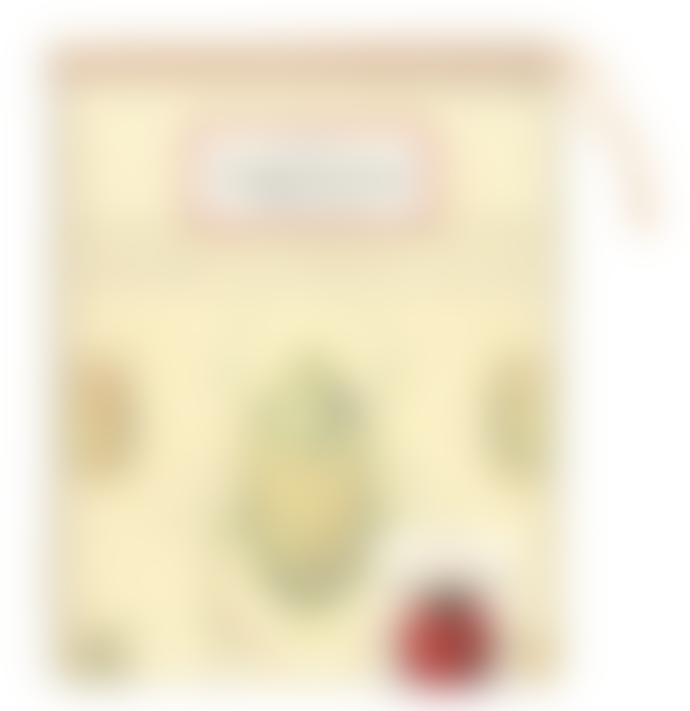 Cavallini & Co Insects - Tea Towel