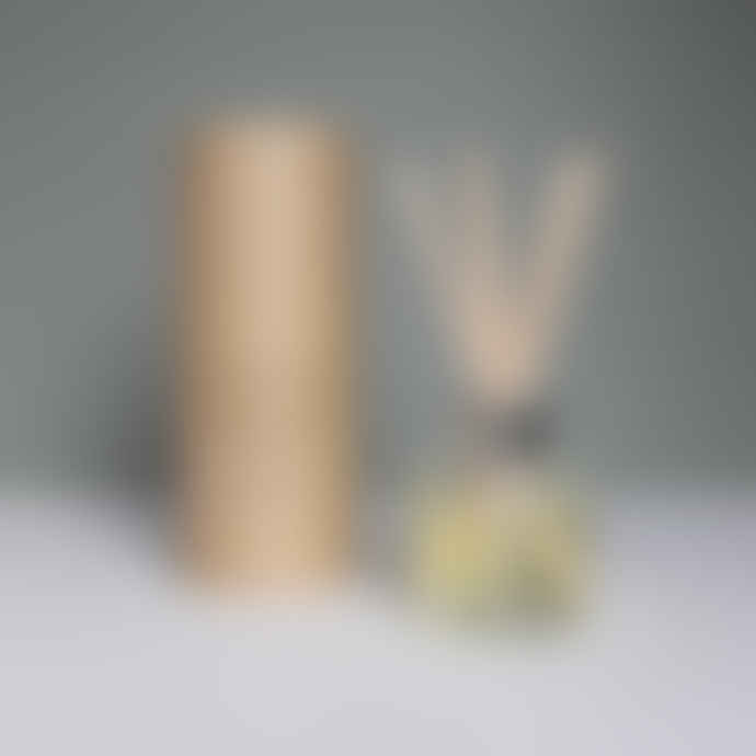 LIGA Rock Diffuser - Sandalwood Mandarin