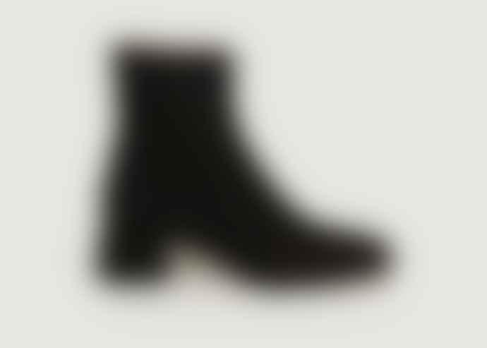 Castaner Leto Boots