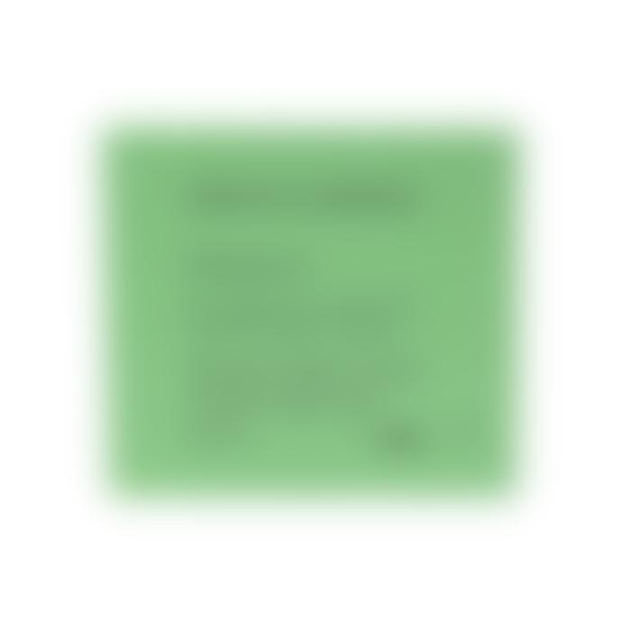 Grace & Green Copy Of Organic Non Applicator Tampons Super Plus