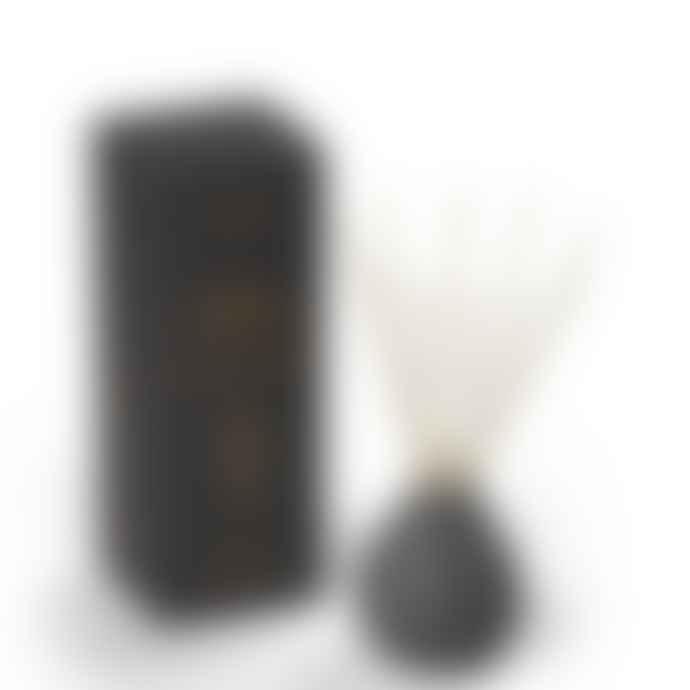 Aery Indian Sandalwood Reed Diffuser