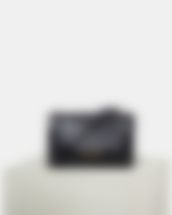 *BRAND* ARCHIVED Skamy Bag