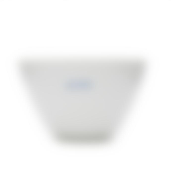 Make International Keith Brymer Jones Medium Porridge Bowl