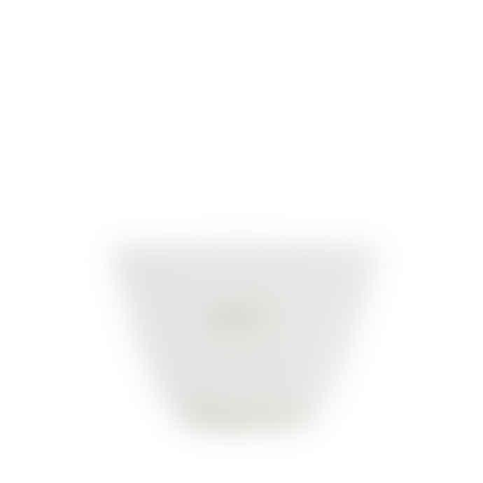 Make International Keith Brymer Jones Snack Bowl Set of 4 Olives Snack! Nibbles Dip!