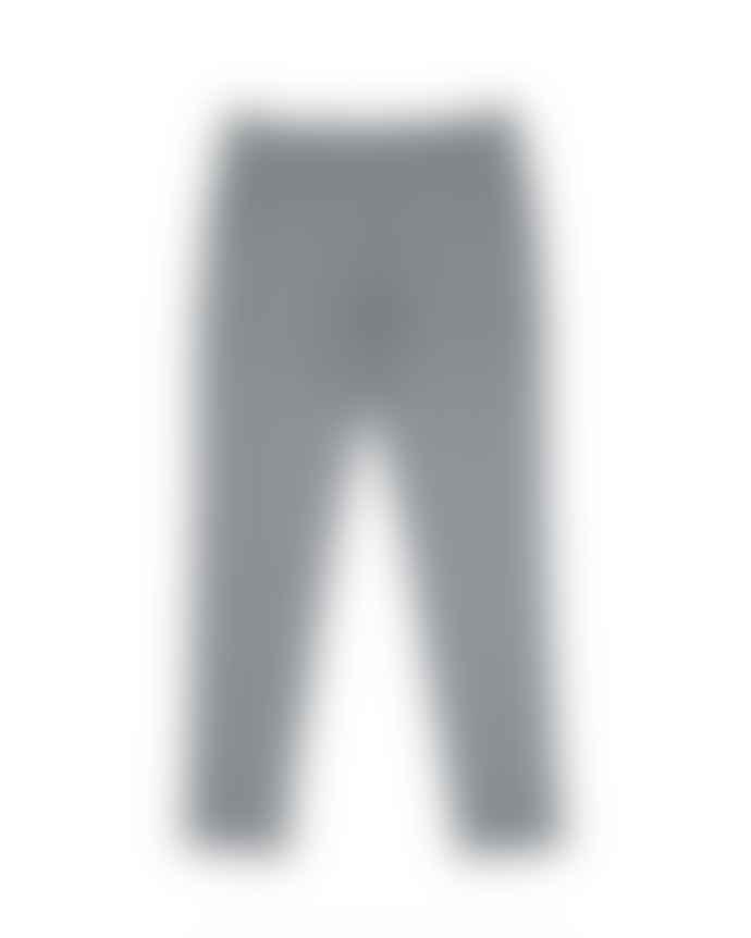 Les Deux Trouser
