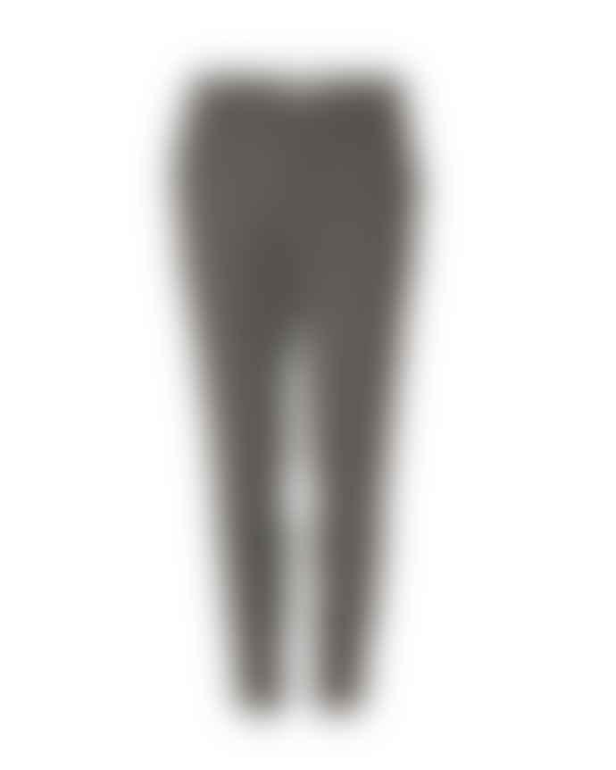 Les Deux Wool Trouser
