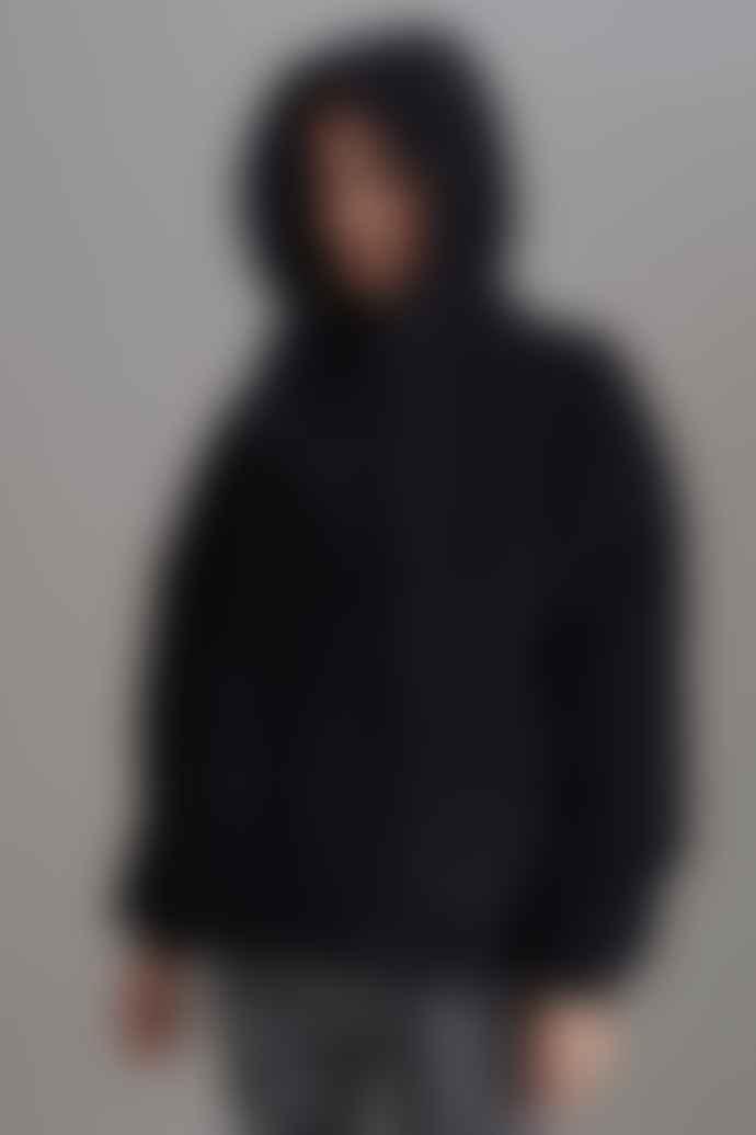 Varley Montalvo Jacket Black