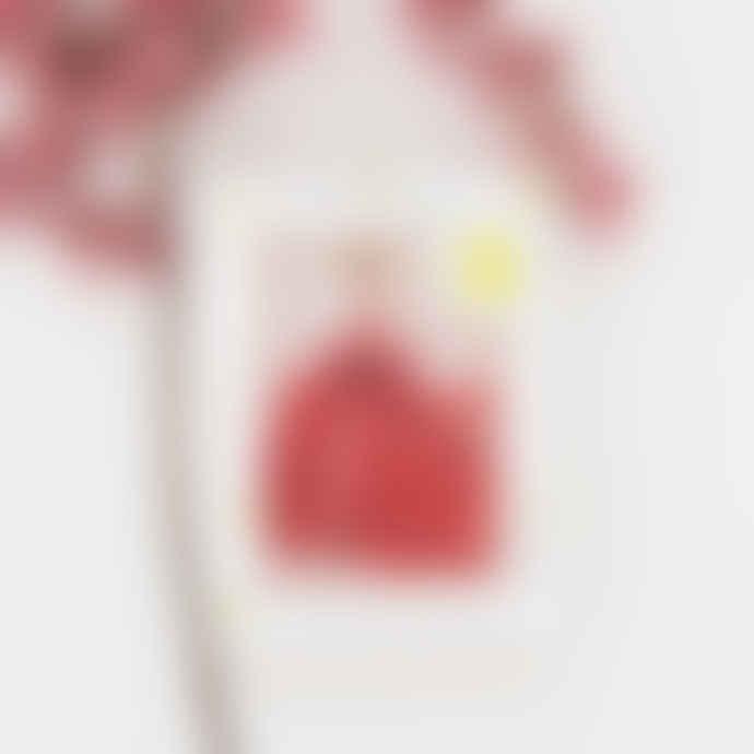 Heathcote & Ivory Flower Clycerin Soap