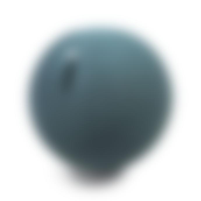 VLUV Stov KIDS Seating Ball (3 variants)