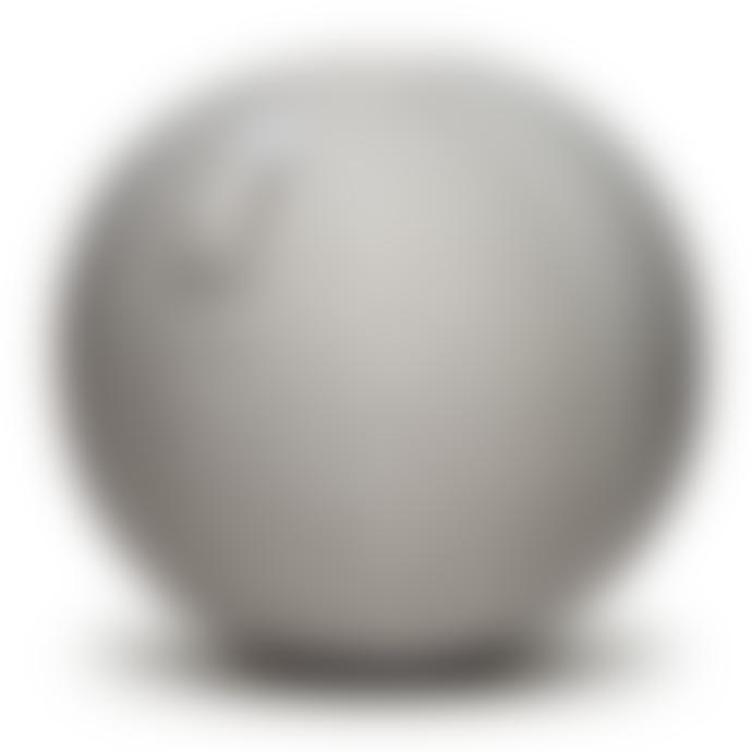 VLUV Stov Seating Ball (6 variants)