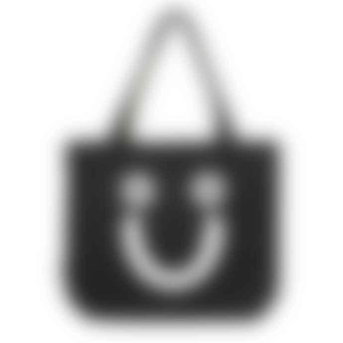 Polar Happy Sad Bag