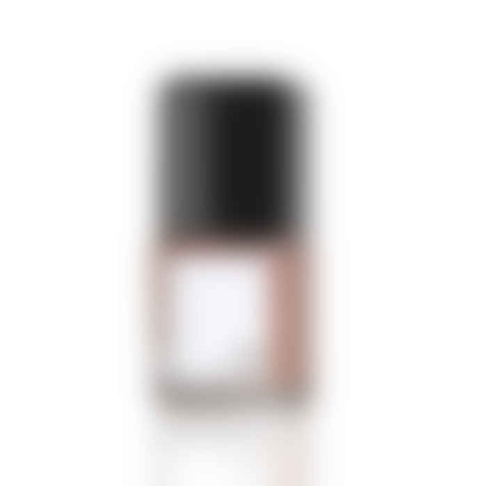 A Weathered Penny  Non Toxic Nail Varnish - Cinder