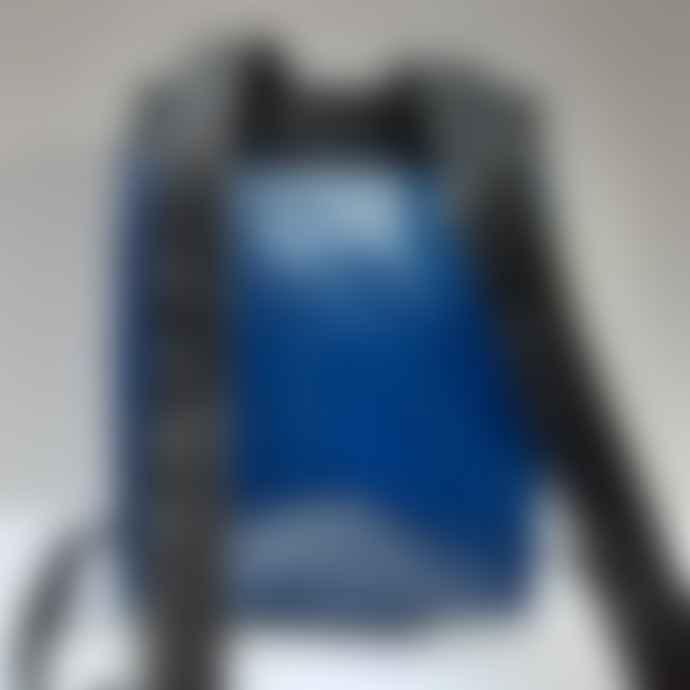 Freitag Recycled Backpack Fury Nº F132-975218