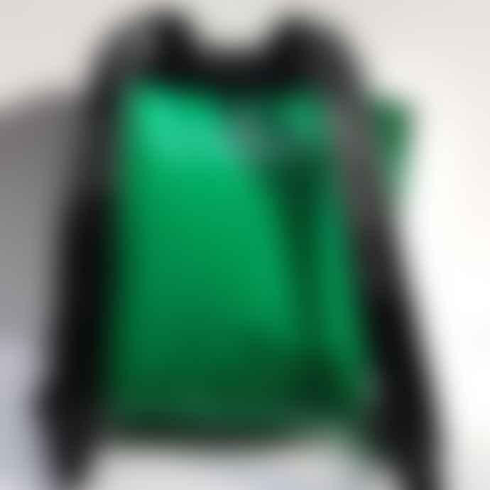 Freitag Recycled Backpack Fury Nº F132-991501