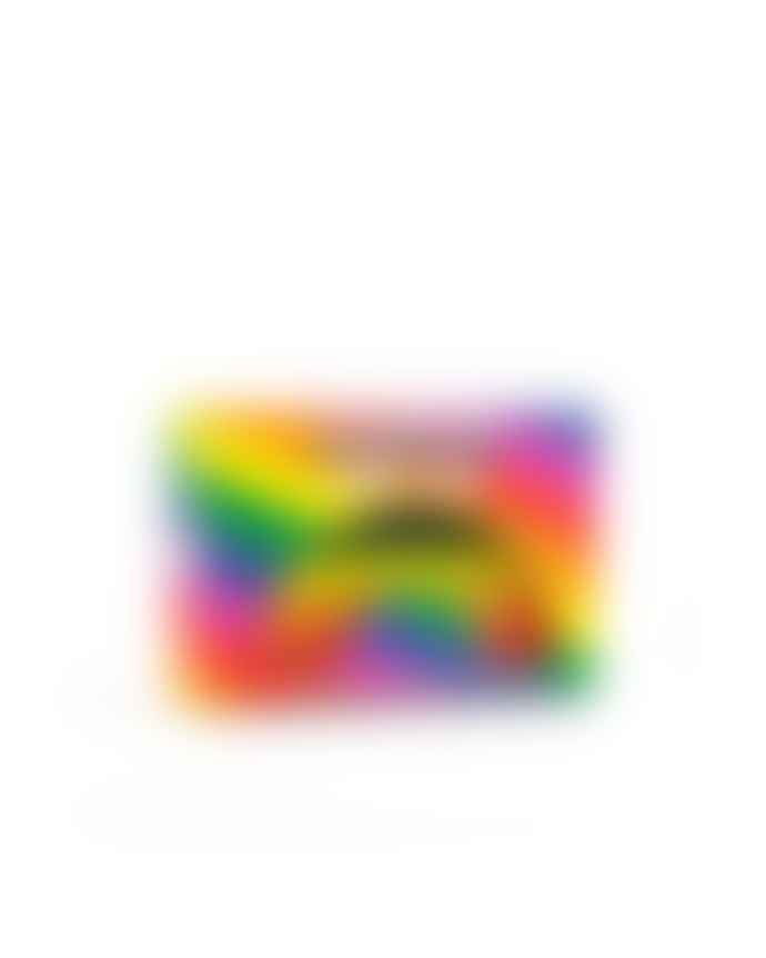 Gift Republic Rainbow Hand Soap