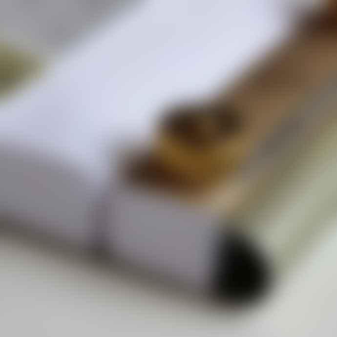 Meticulous Ink Faf Pad Refills Plain Paper - Large