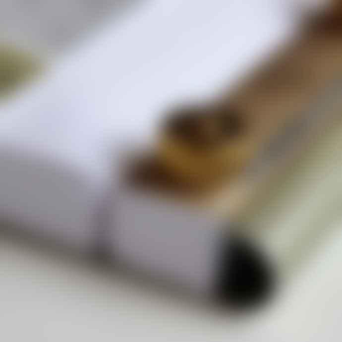 Meticulous Ink Faf Desk Pad - Medium
