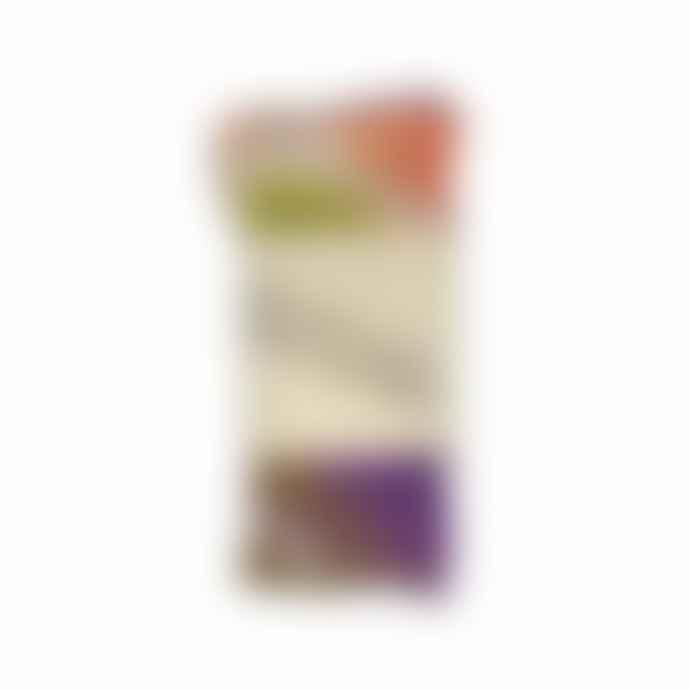 dyebby Tie Dye Socks Monet