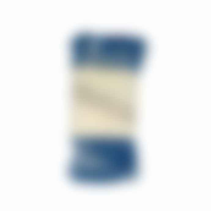 dyebby Tie Dye Socks Bluetone