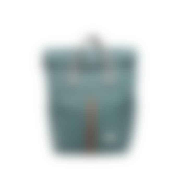ROKA Roka Canfield C Bag Small Sage